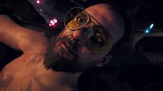 19 Best Far Cry 5 Images Far Cry 5 Ps4 Gameplay Crying