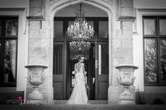 Wedding shoot at the glamourous Glazebrook House Hotel, South Brent. Modern Wedding Photographer