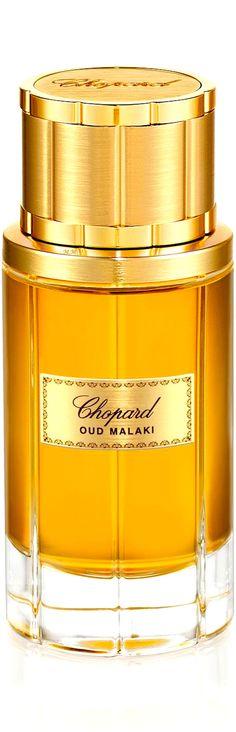 Chopard Oud Malaki