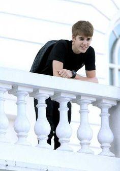 Bieber no Brasil Justin Bieber Pictures, I Love Justin Bieber, Bae, Like I Love You, Justin Bieber Wallpaper, Ever And Ever, Love Me Forever, Big Star, Favorite Person