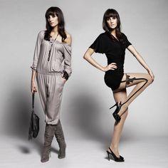 styling by #JanaPistejova