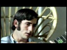 ▶ Tu nombre me sabe a hierba (estéreo) - Serrat - YouTube
