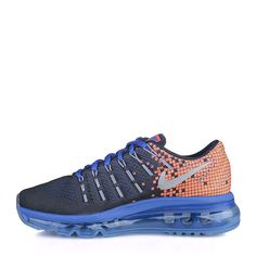new style 4361f 4097e 9 Best Nike Air Max 2016 images   Air max, Nike air max, Slippers