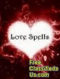 This is the biography page for Love spells. Get your lost love back again in your life with help of some Love spells. Real Love Spells, Powerful Love Spells, Winning Lotto, Black Magic Removal, Black Magic Spells, Love Spell That Work, Love Spell Caster, Love Boyfriend, Money Spells