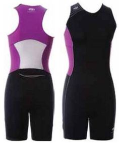 Buy Your Blue Seventy Trisuit Women's From MyTriathlon with a Discount and FREE Worldwide Shipping Blue Seventy, Triathlon, Wetsuit, Purple, Swimwear, Stuff To Buy, Black, Fashion, Scuba Wetsuit