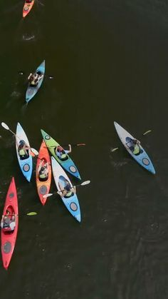 Kayaking can be a way to get out and enjoy nature. Kayaking Near Me, Recreational Kayak, I Found You, Surfboard, Make It Simple, Places, Nature, Naturaleza, Surfboards