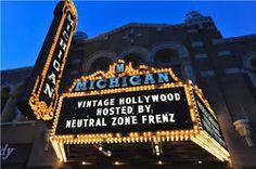 Image result for vintage hollywood