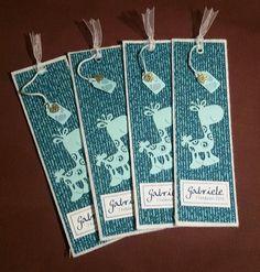 Bomboniera battesimo #battesimo #bomboniere #bimbo #segnalibro #bookmark #handmade #baptism #gift