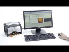 Spectrocolorimètre Metavue VS3200 X-RITE #InfoWebLaboratoire Instruments, Electronics, Musical Instruments, Consumer Electronics, Tools