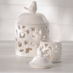 Welcome to AVON - the official site of AVON Products, Inc - Expressions - Category Jar, Avon Products, Home Decor, Homemade Home Decor, Interior Design, Home Interiors, Decoration Home, Jars, Drinkware