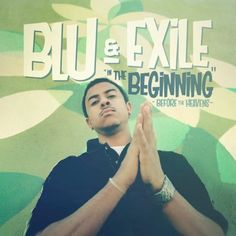 Blu & Exile  Back to Basics