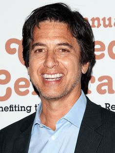 Ray romano nicky kohlbrenner the middle 3 episodes 2012 2016