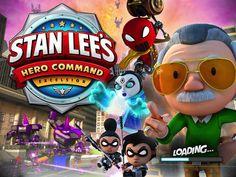 F84 Games, POW Entertainment Announce Stan Lee's Hero Command - http://feedproxy.google.com/~r/socialtimes/~3/gZGuZDWkE7w/616123?utm_source=rss&utm_medium=Friendly Connect&utm_campaign=RSS