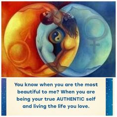 Sometimes, you have met them in a past life, other times is someone new, and there are times when your commitment was truly written in the stars. Soulmate Friends, Soulmate Love Quotes, Tantra, Twin Flame Love, Twin Flames, Twin Flame Relationship, Relationship Quotes, Einstein, Twin Souls
