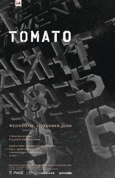 Tomato - Aiga
