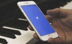 """Twitter prometi� solucionar algunas cosas  que """"confunden"""", incluidos  .@nombre y reglas de @respuesta"""