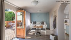 Nowodvorski Baron mennyezeti lámpa Table, Furniture, Home Decor, Decoration Home, Room Decor, Tables, Home Furnishings, Home Interior Design, Desk