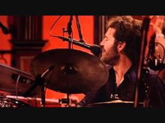 The Band - The Night They Drove Old Dixie Down (11 25 1976) unfortunately Levon Helm