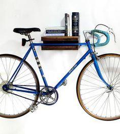 Walnut Wood Bike Rack http://scoutmob.com/a/elevate-woodworks?referrer=email_shoppe&email=tkersey3@gsu.edu&p=15963&app=1&utm_source=Scoutmob+Master&utm_campaign=6a7c11dd8e-2014-07-11%2Bmaster%2Bshoppe&utm_medium=email&utm_term=0_9dc6cf19aa-6a7c11dd8e-251836169