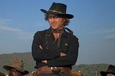 Gene Wilder as Jim, the Waco Kid, in Blazing Saddles. Dental Quotes, Popular Movies, Popular Things, Cinema Film, Me Tv, Free Quotes, Saddles, Movies To Watch, Tv Shows