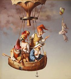 Vito Campanella, 1932-2014 | Surrealism /Metaphysics painter | Tutt'Art@ | Pittura * Scultura * Poesia * Musica |