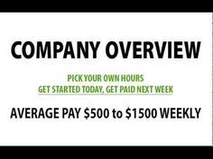 How to make money online from home. Free Home Based Business. Work From ... GET PAID $1.50 PER SIGN UP. TOTALLY FREE TO START. NOTHING TO SELL. NOTHING TO BUY.