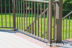 Ugly Deck Remodeling Minnesota 34