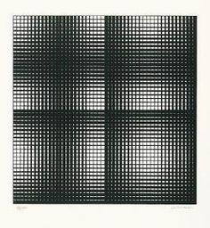 getulio alviani - Cerca con Google Op Art, Textile Fiber Art, Milan, Designers, Auction, Sculpture, Texture, Black And White, Patterns