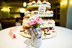 Wedding at Auberge du Pommier #Toronto #Restaurant #TorontoWedding #Wedding Photo: Dmitri Markine | | http://www.dmitrimarkine.com