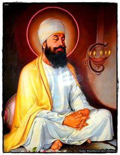 Shri+Guru+Teg+Bahadur+Ji+Shaheedi+Diwas Pictures and Images