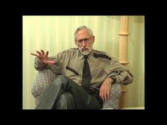 Dr. Denny Zeitlin is an active psychotherapist and highly respected jazz pianist based in San Francisco. For those of you who think deeply about motivation, Dr. Zeitlin offers his thoughts on barriers to improvisation and creativity for your consideration.
