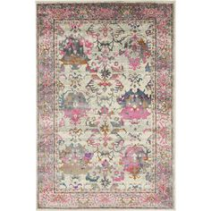 44 Best Rugs Images In 2017 Kilim Rugs Rugs Bohemian Rug