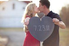 charming engagement session by shuffield photography