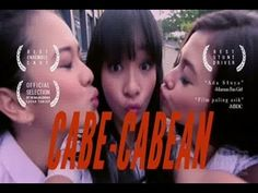 Film Cabe Cabean Full Movie - Film Bioskop Indonesia Terbaru 2014