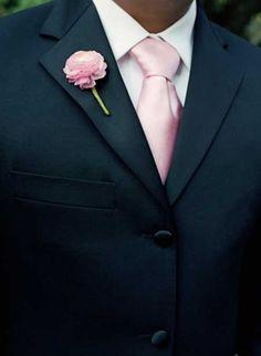 Gravata Rosa: Pink, Claro, Escuro, Modelos, Fotos, Dicas