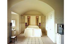 Morris to Mackintosh: British Arts and Crafts
