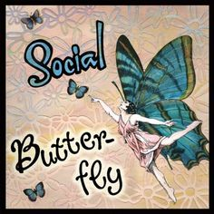 social-butterfly.jpg 350×350 pixels