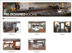 Cad Drawing Cad Kitchen Design Kitchen Design Software Beautiful Custom Kitchen Design Online Software Decorating Design