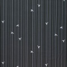 Lillestoff Modal Jersey // MYO STOFFE Online Shop für Patchworkstoffe, elastische Stoffe & mehr!