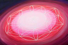 Mandala - kvt ivota - 17. 1. 2016 - 2000 K