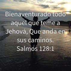Foto: Santa Biblia Reina Valera 1960 Juan 3 17 Porque no envió Dios a su Hijo al mundo para condenar al mundo, sino para que el mundo sea salvo por él.