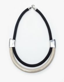 Roxbury Necklace