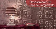 Você parceiro da Decorativas, pode baixar esta imagem para usar em seu anuncio em Facebook e instagram.   Decorativas: fabrica de formas em silicone .  www.decorativas.com.br #rsdecorativas #gesso3d #revestimento3d Facebook E Instagram, Curtains, Home Decor, Bud, Licence Plates, Decorating Ideas, Plaster, Shapes, Blinds