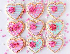 Beautiful elegant vegan cookies without gluten or nuts. You will receive 12 or 18 cookies, approximately 3 (7.5 cm) in diameter, and ¼ (0.6 cm) thick. They are the perfect treat for a special occasion like Valentines day, wedding, anniversary, or for your own delight since they are