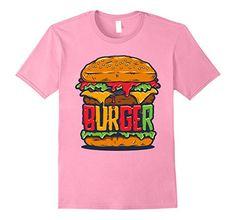 Mens Delicious Burger Funny Junk food T-Shirt 2XL Pink Bu... https://www.amazon.com/dp/B075LZ8MWB/ref=cm_sw_r_pi_dp_x_wqz3zbC503AD5