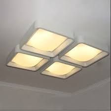 Image result for light fixtures