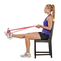 Exercises to prevent running injuries