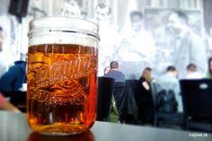 Mangl vs Vlasáč plus Lagunitas IPA | Na pive Ipa, Beer, Mugs, Tableware, Root Beer, Ale, Dinnerware, Tumblers, Tablewares