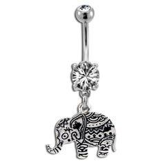 Byzantium Style Elephant Belly Ring, http://www.amazon.com/dp/B00I0BYIWM/ref=cm_sw_r_pi_awdm_rCT3tb1WF423Q