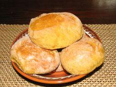Kananmunaton, kasvisruoka. Reseptiä katsottu 322930 kertaa. Reseptin tekijä: M^ija. Scones, Hamburger, Rolls, Cheese, Recipes, Breads, Food, White Bread, Bread Rolls